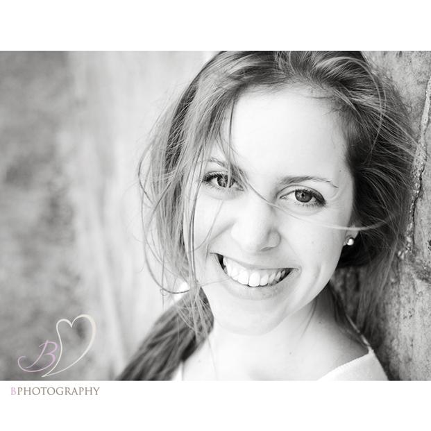 Belinda Fettke BPhotography