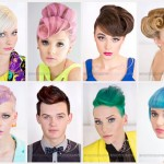 BPhotography_Hair-Competitions_Launceston_Newstead-Hair-Salon