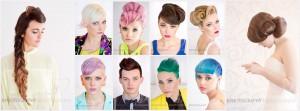 BPhotography_Hair-Competitions_Launceston_Newstead-Hair-Salon