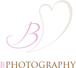 BPhotography