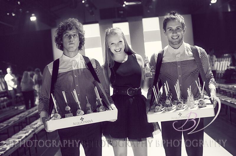 BPhotography-AquaPanna-Still Water-Loriel Fashion Show Melbourne