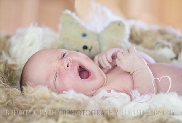 BPhotography-Belinda Fettke-Family-Tess011