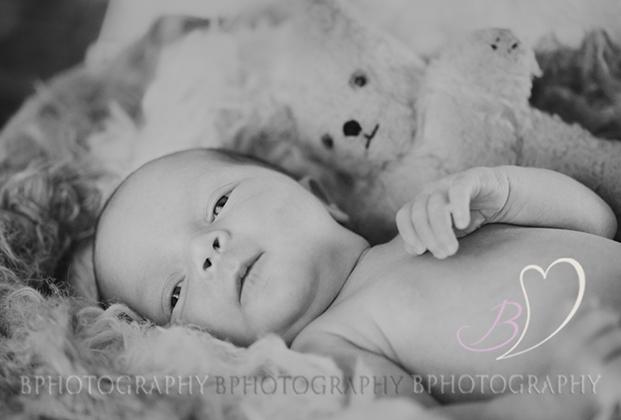 BPhotography-Belinda Fettke-Family-Tess015