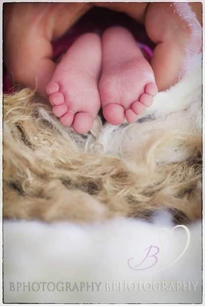 BPhotography-Belinda Fettke-Family-Tess071