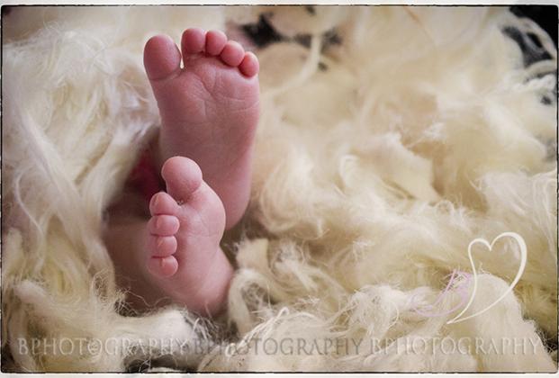 BPhotography-Belinda Fettke-Family-Tess073