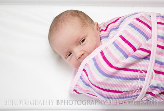 BPhotography-Belinda Fettke-Family-Tess094