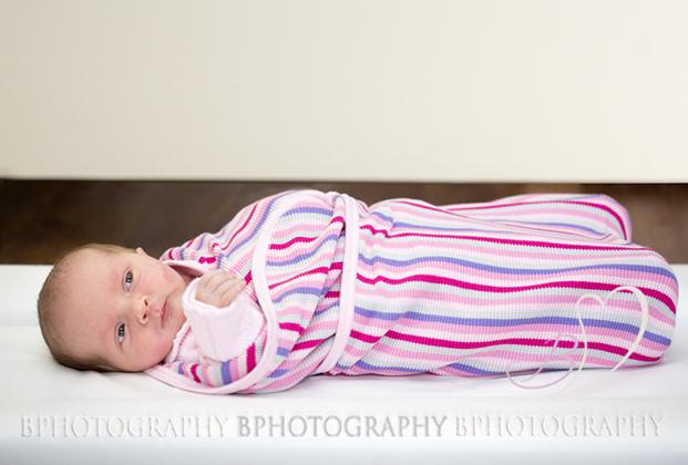 BPhotography-Belinda Fettke-Family-Tess096