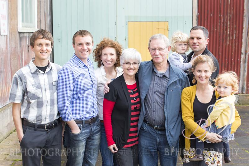 BPhotography-Belinda Fettke-family portraiture-Launceston003