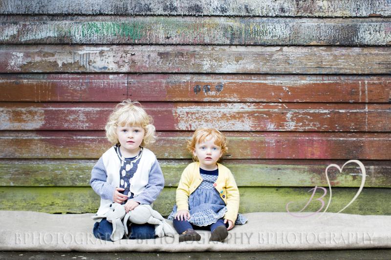 BPhotography-Belinda Fettke-family portraiture-Launceston004