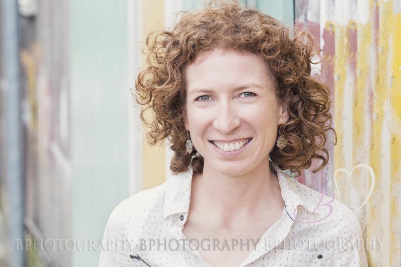 BPhotography-Belinda Fettke-family portraiture-Launceston005