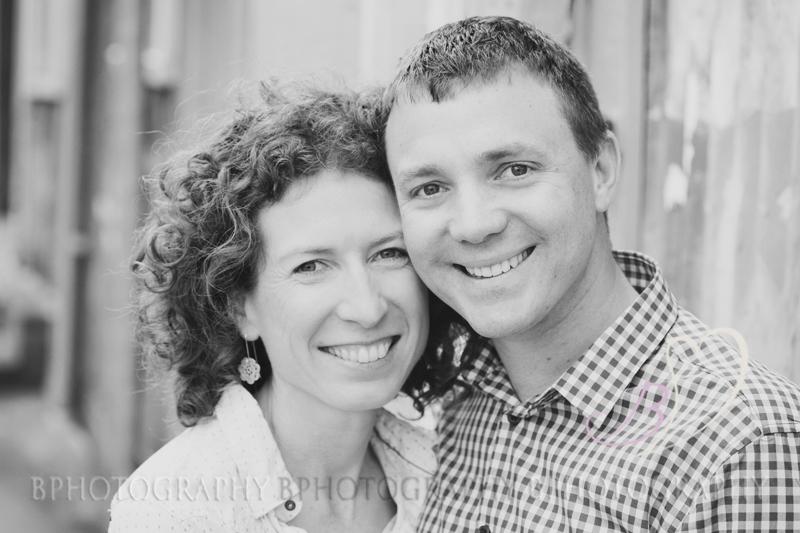 BPhotography-Belinda Fettke-family portraiture-Launceston006