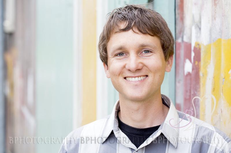 BPhotography-Belinda Fettke-family portraiture-Launceston007