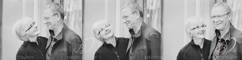 BPhotography-Belinda Fettke-family portraiture-Launceston008