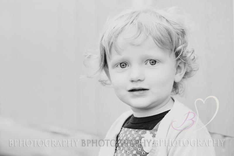 BPhotography-Belinda Fettke-family portraiture-Launceston009