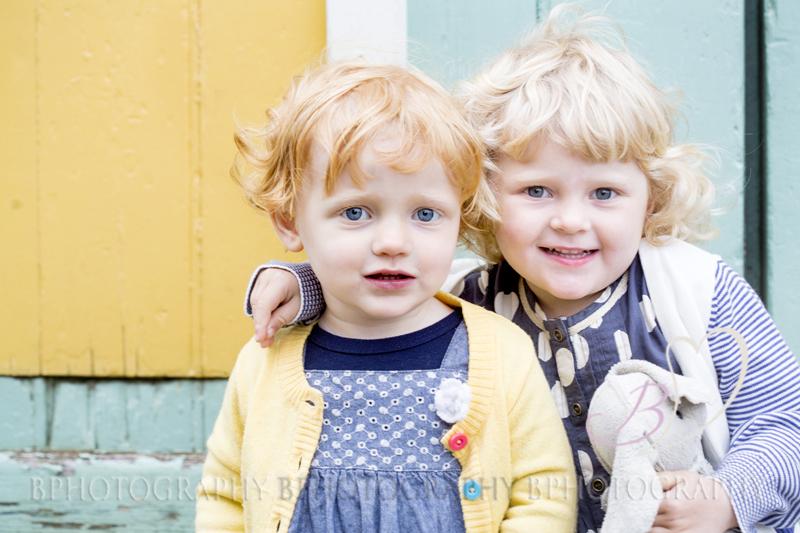 BPhotography-Belinda Fettke-family portraiture-Launceston010