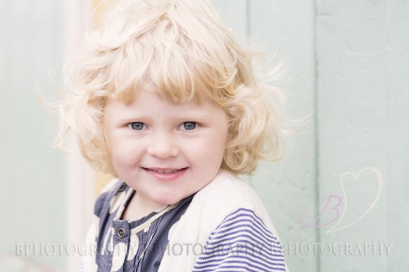 BPhotography-Belinda Fettke-family portraiture-Launceston011