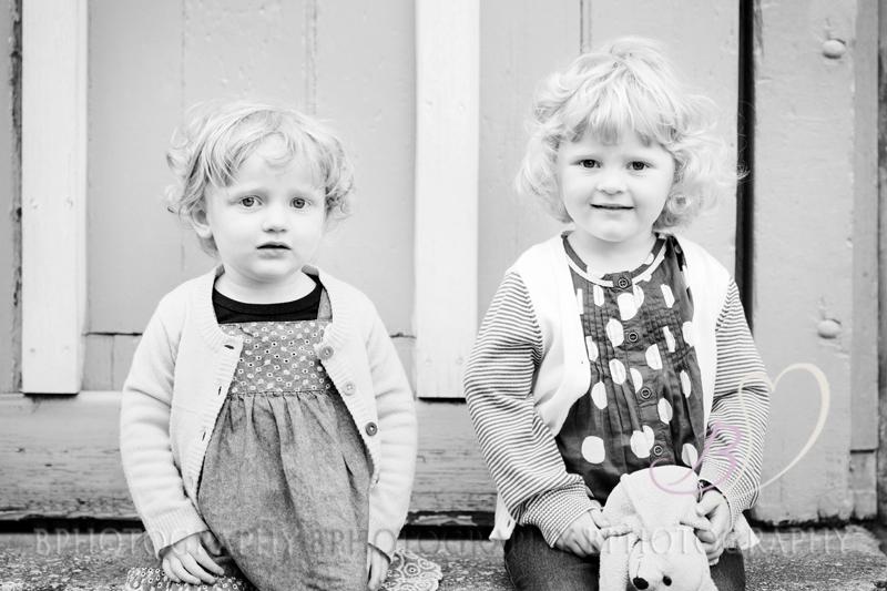 BPhotography-Belinda Fettke-family portraiture-Launceston012