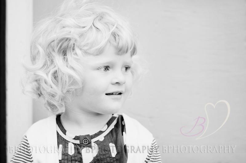 BPhotography-Belinda Fettke-family portraiture-Launceston013
