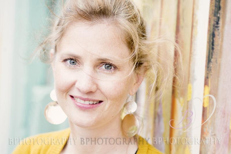 BPhotography-Belinda Fettke-family portraiture-Launceston014