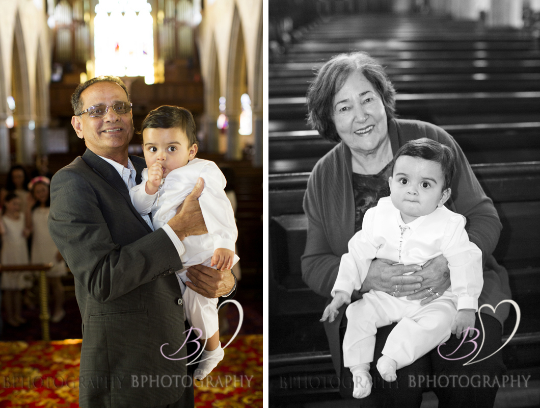 BPhotography-Belinda Fettke-family portraiture-Launceston015