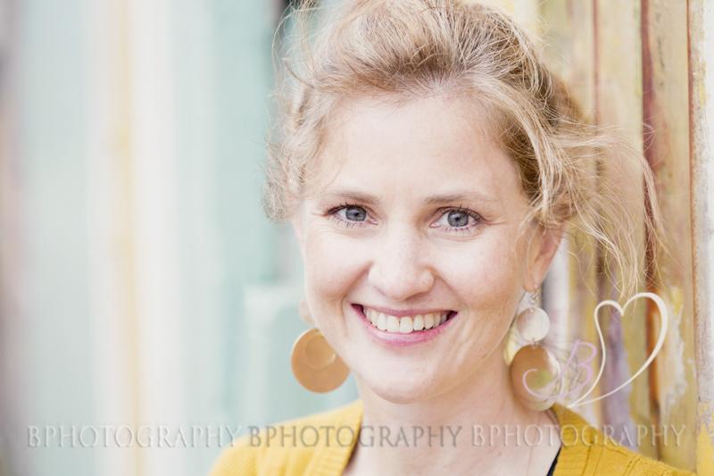 BPhotography-Belinda Fettke-family portraiture-Launceston015