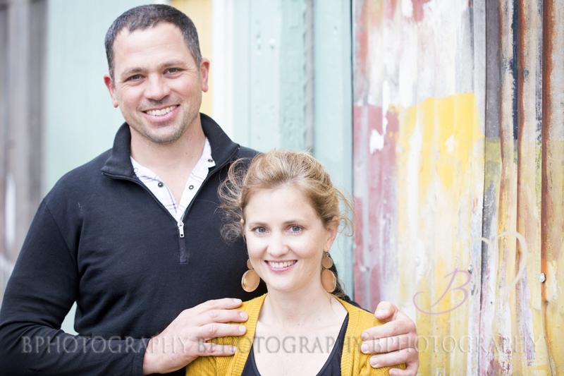 BPhotography-Belinda Fettke-family portraiture-Launceston016