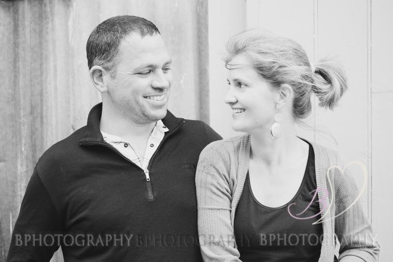 BPhotography-Belinda Fettke-family portraiture-Launceston017