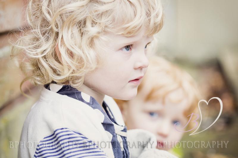 BPhotography-Belinda Fettke-family portraiture-Launceston018