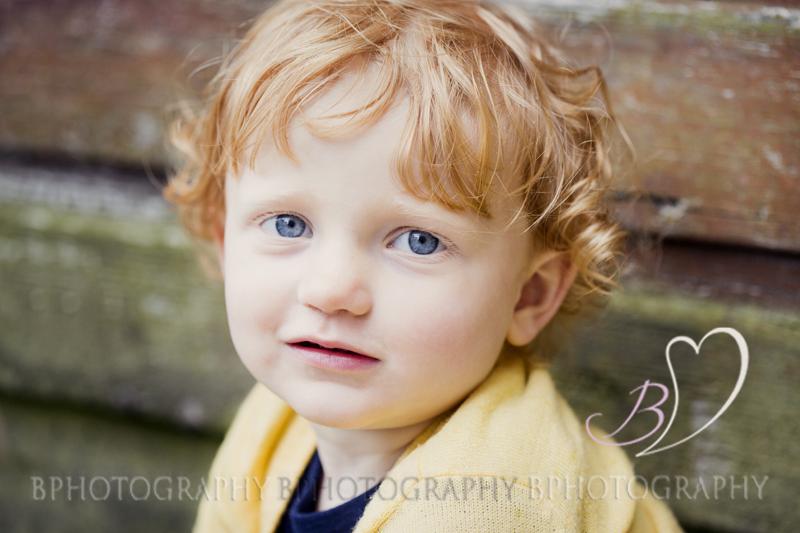 BPhotography-Belinda Fettke-family portraiture-Launceston019