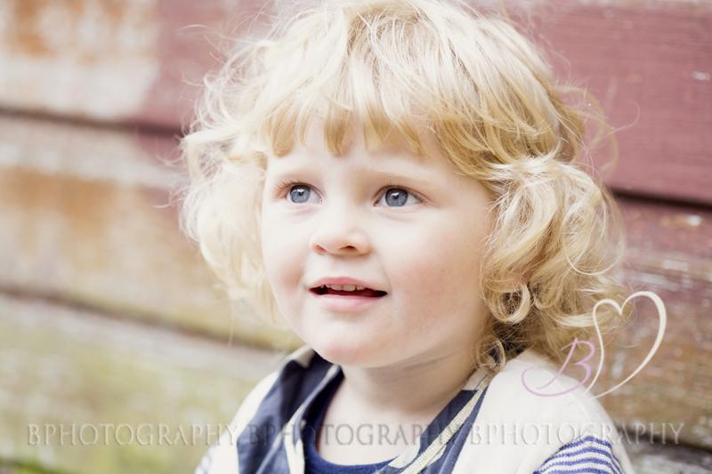 BPhotography-Belinda Fettke-family portraiture-Launceston020