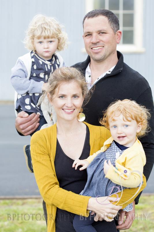 BPhotography-Belinda Fettke-family portraiture-Launceston021