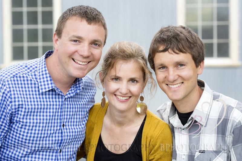 BPhotography-Belinda Fettke-family portraiture-Launceston023