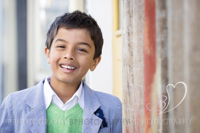 BPhotography-Belinda Fettke-family portraiture-Launceston024