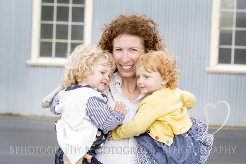 BPhotography-Belinda Fettke-family portraiture-Launceston025