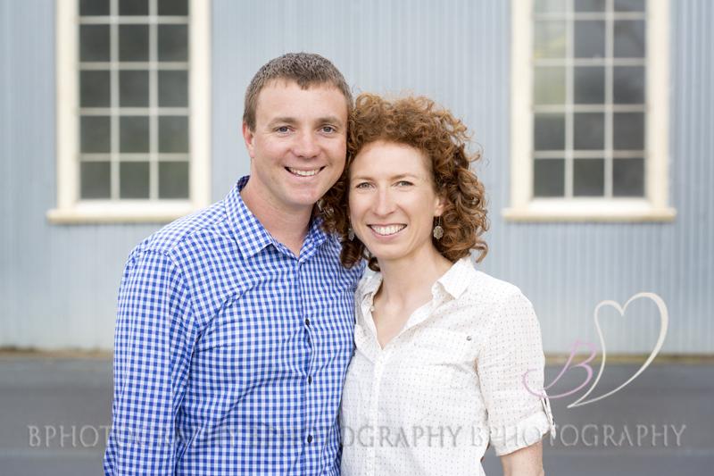 BPhotography-Belinda Fettke-family portraiture-Launceston026