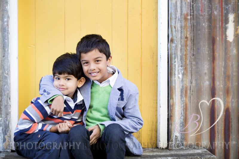 BPhotography-Belinda Fettke-family portraiture-Launceston027
