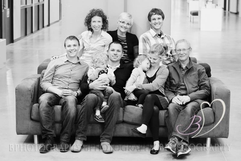 BPhotography-Belinda Fettke-family portraiture-Launceston028