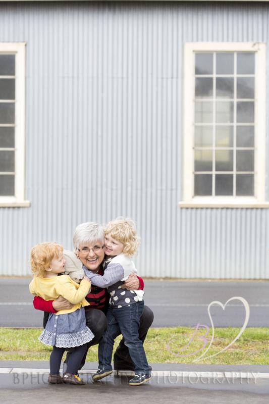 BPhotography-Belinda Fettke-family portraiture-Launceston029
