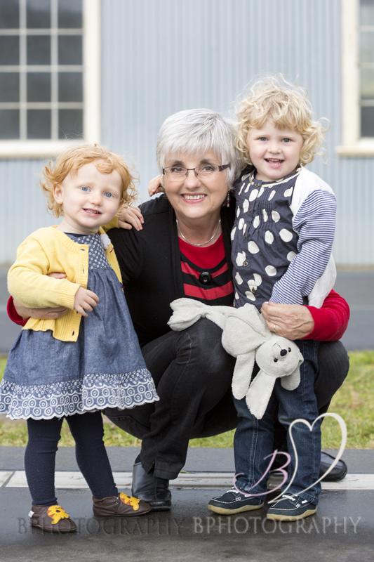 BPhotography-Belinda Fettke-family portraiture-Launceston030