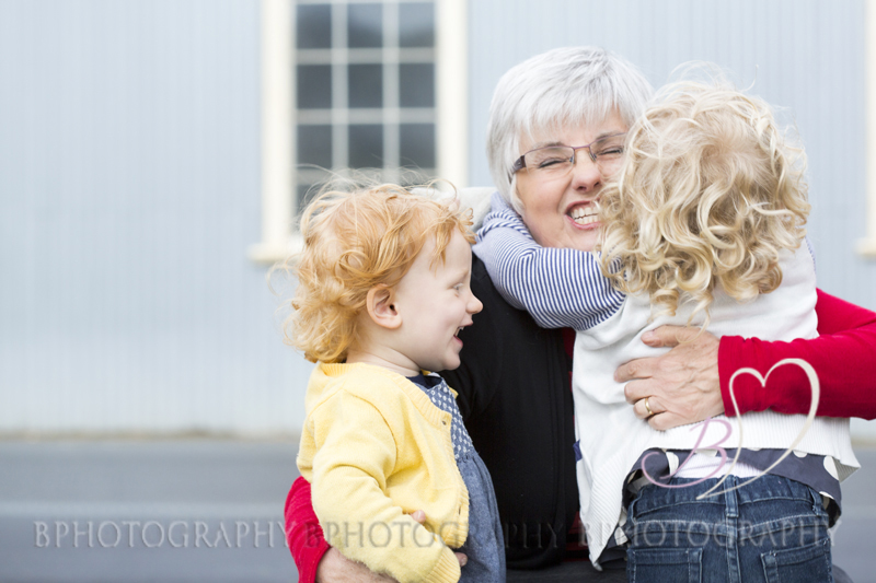 BPhotography-Belinda Fettke-family portraiture-Launceston031