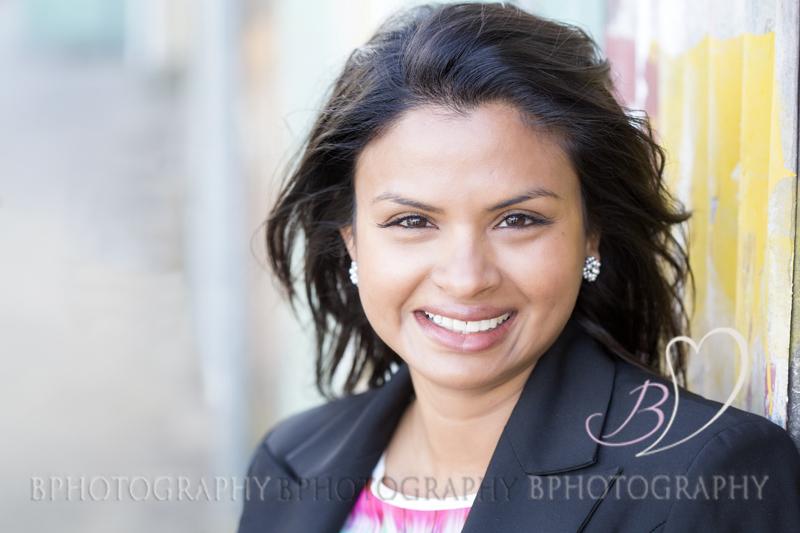BPhotography-Belinda Fettke-family portraiture-Launceston032