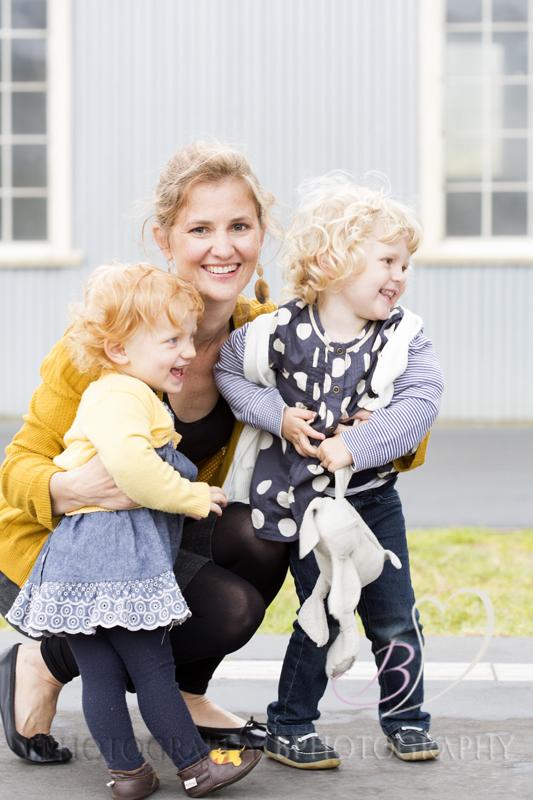 BPhotography-Belinda Fettke-family portraiture-Launceston033