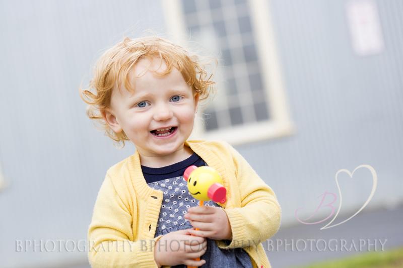 BPhotography-Belinda Fettke-family portraiture-Launceston034