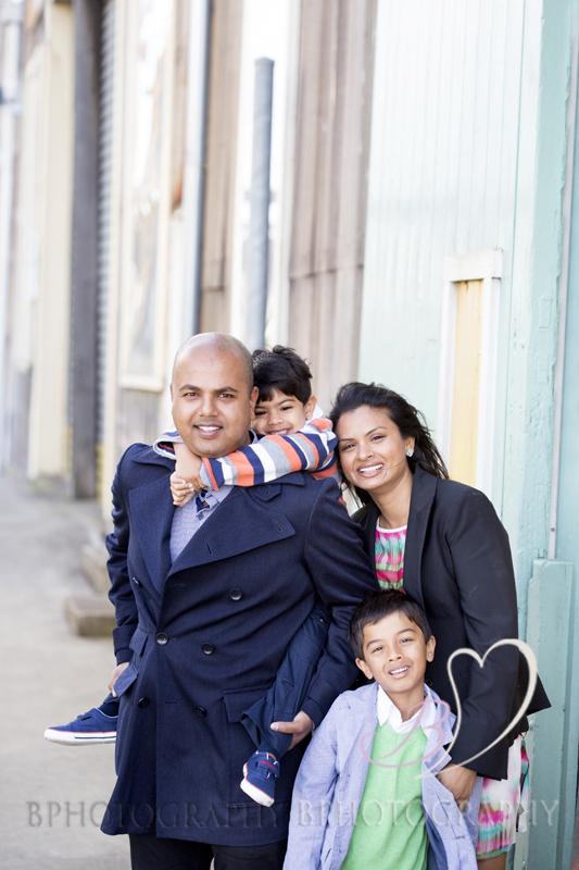 BPhotography-Belinda Fettke-family portraiture-Launceston037