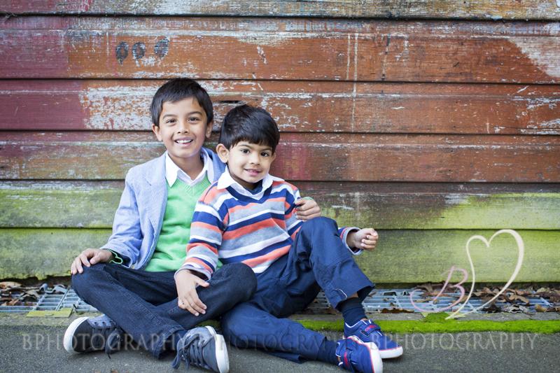 BPhotography-Belinda Fettke-family portraiture-Launceston040