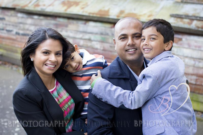 BPhotography-Belinda Fettke-family portraiture-Launceston042