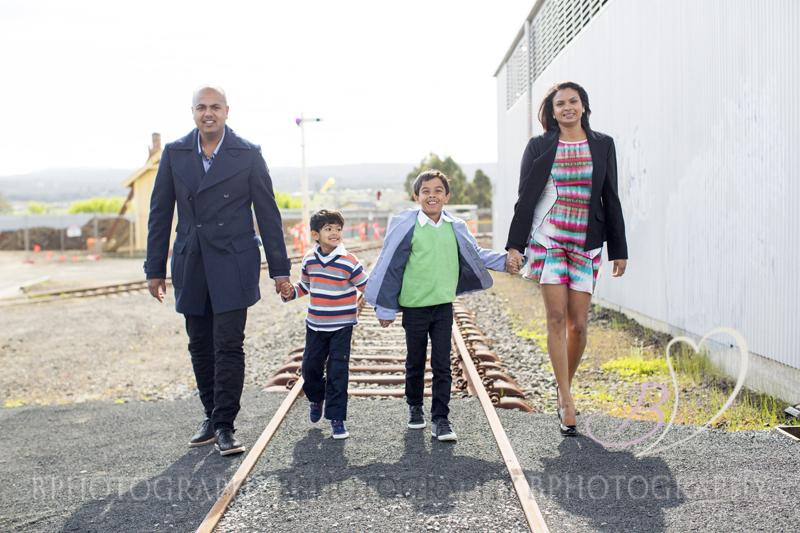 BPhotography-Belinda Fettke-family portraiture-Launceston053