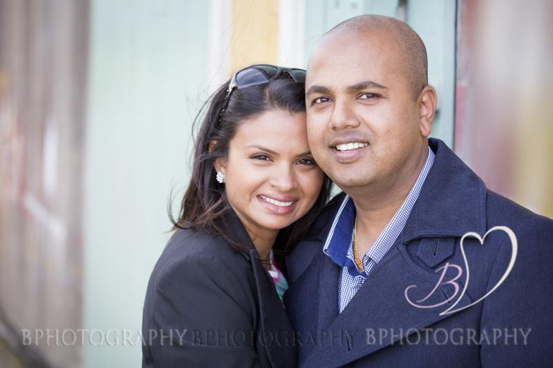 BPhotography-Belinda Fettke-family portraiture-Launceston065