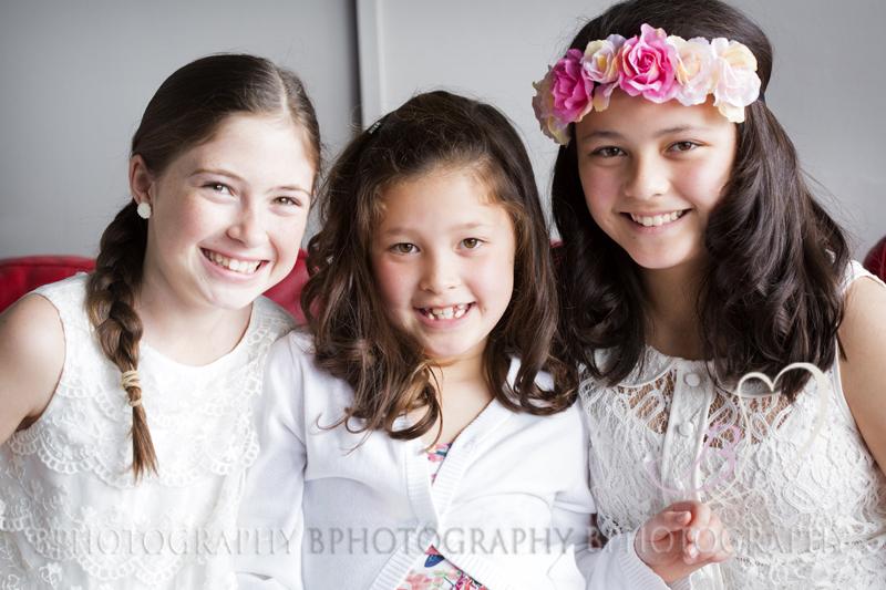 BPhotography-Belinda Fettke-family portraiture-Launceston093