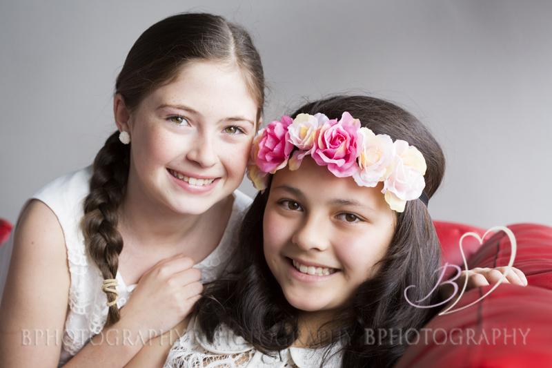 BPhotography-Belinda Fettke-family portraiture-Launceston095
